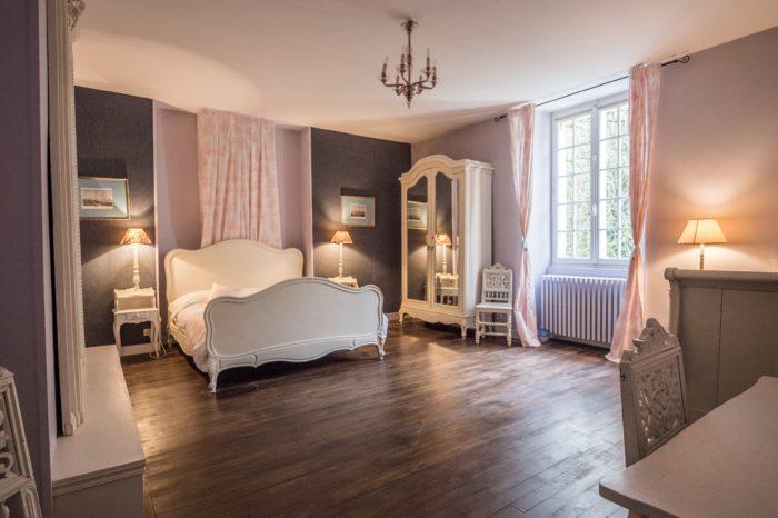 """Appartement """"Maréchal"""""""